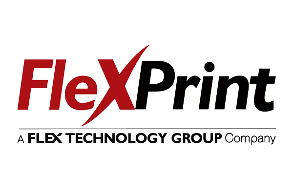FlexPrint