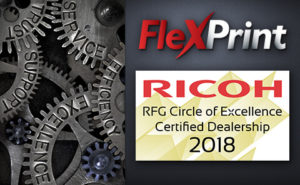 FlexPrint---Ricoh-Circle-of-Excellence