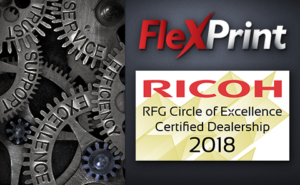 FlexPrint---Ricoh-Service-Excellence